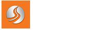 Kıbrıs Limuzin Transfer & Kiralama 0850 500 20 80