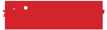 kibris-limuzin-kiralama-logo